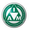 IAMBike_Logo